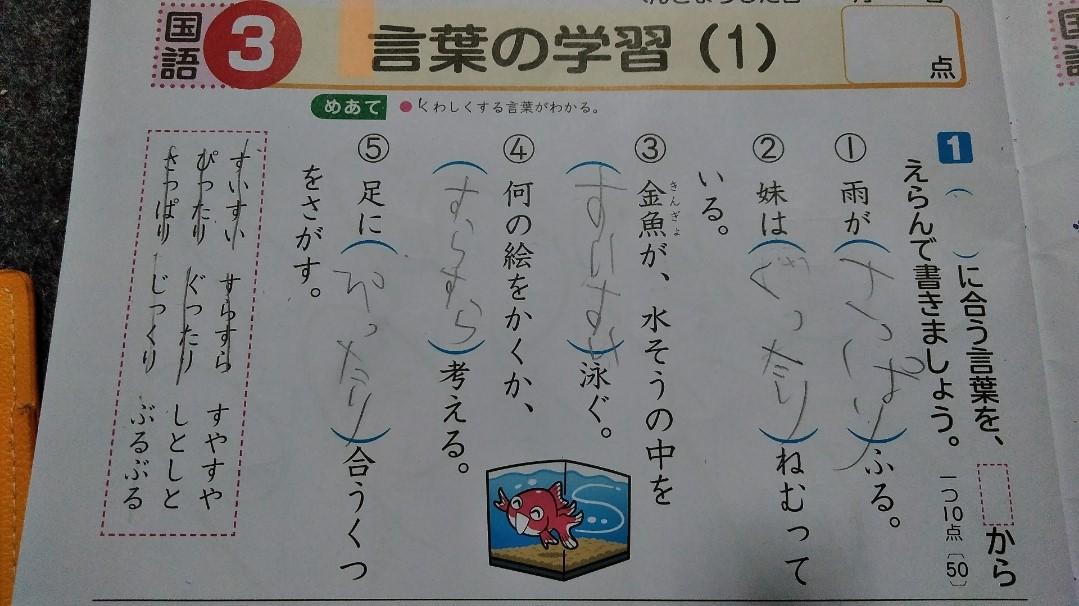 f:id:mamemuchi:20210214103845j:plain