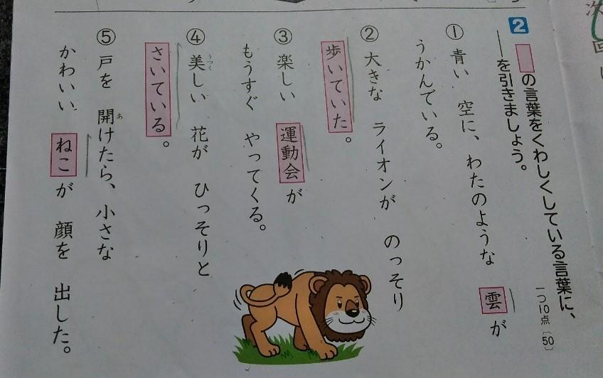 f:id:mamemuchi:20210214103900j:plain
