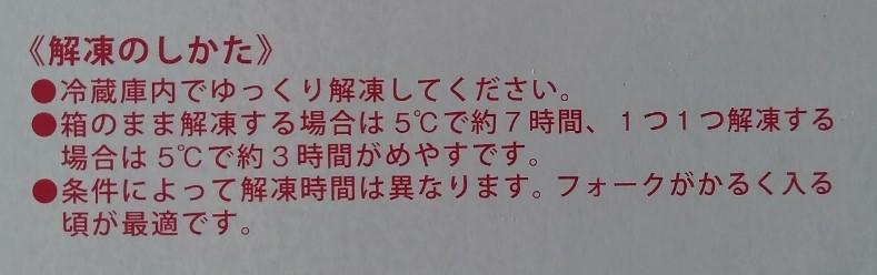 f:id:mamemuchi:20210214170136j:plain