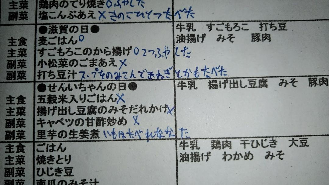 f:id:mamemuchi:20210221095530j:plain