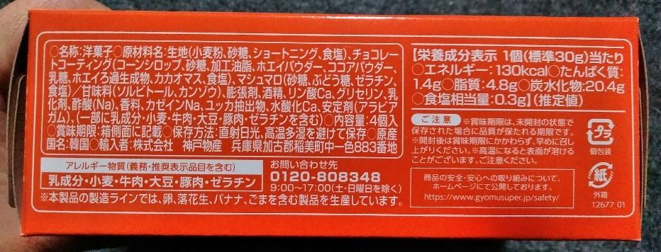 f:id:mamemuchi:20210227132009j:plain