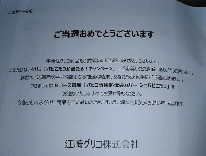 f:id:mamemuchi:20210227133709j:plain