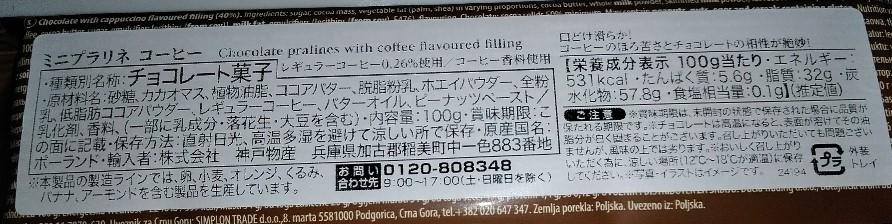 f:id:mamemuchi:20210306213212j:plain