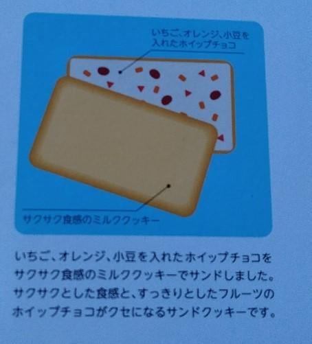 f:id:mamemuchi:20210410160244j:plain