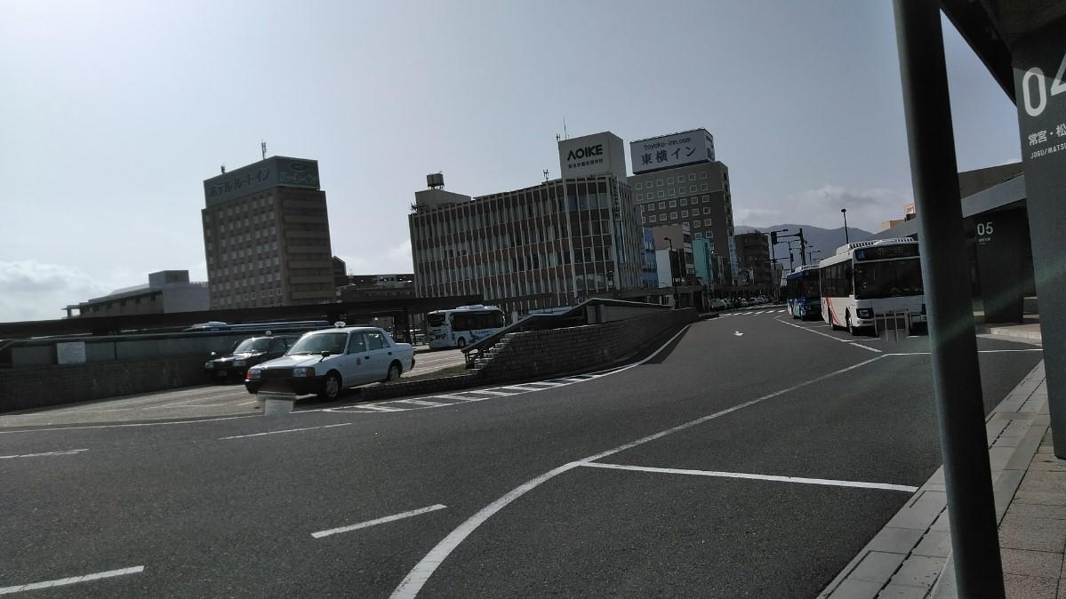 f:id:mamemuchi:20210425091707j:plain