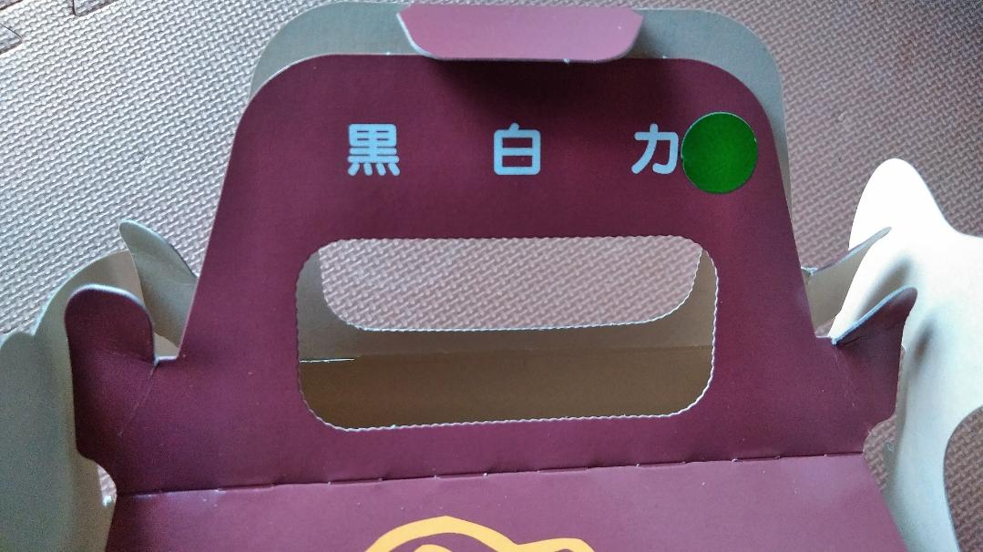 f:id:mamemuchi:20210509102405j:plain