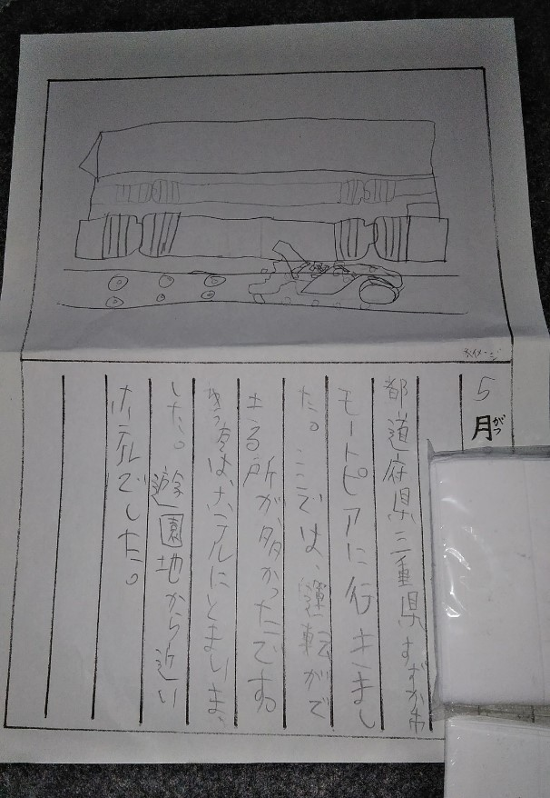 f:id:mamemuchi:20210515163523j:plain