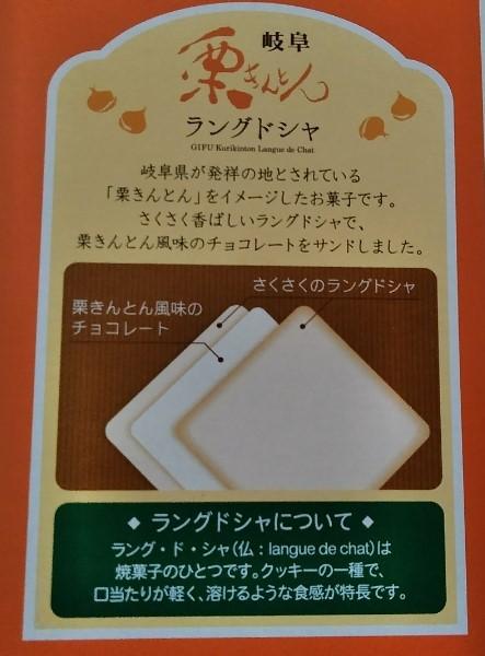 f:id:mamemuchi:20210612151252j:plain