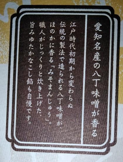 f:id:mamemuchi:20210612160244j:plain