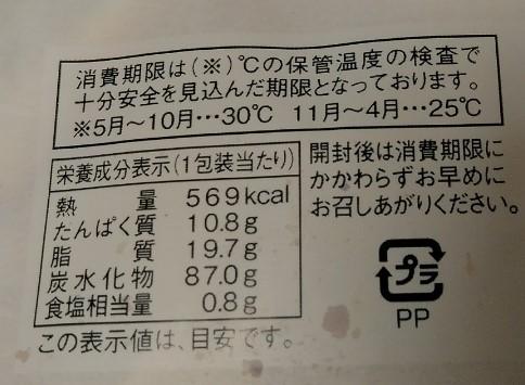 f:id:mamemuchi:20210818092836j:plain