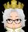 f:id:mamemugi:20161117135324p:plain