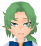 f:id:mamemugi:20161123161857p:plain