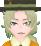 f:id:mamemugi:20161123163023p:plain