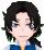 f:id:mamemugi:20161123163209p:plain