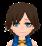 f:id:mamemugi:20170104125846p:plain