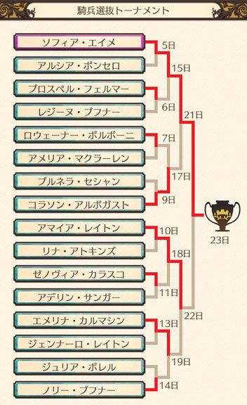 f:id:mamemugi:20170104182549j:plain