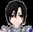 f:id:mamemugi:20170204002552p:plain