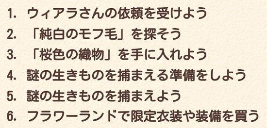 f:id:mamemugi:20170311184911j:plain