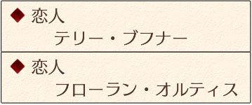 f:id:mamemugi:20170327143212j:plain