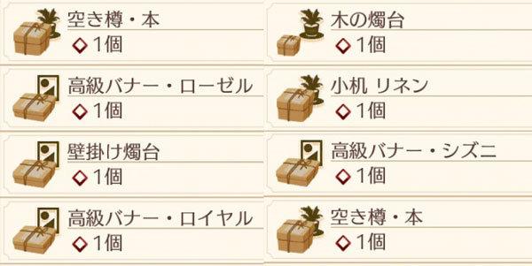 f:id:mamemugi:20170417230045j:plain