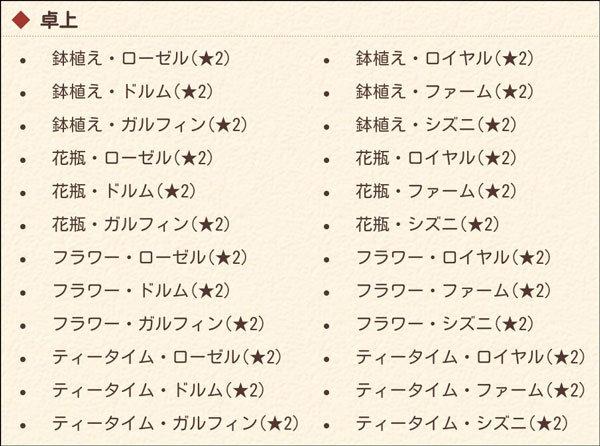 f:id:mamemugi:20170418012044j:plain