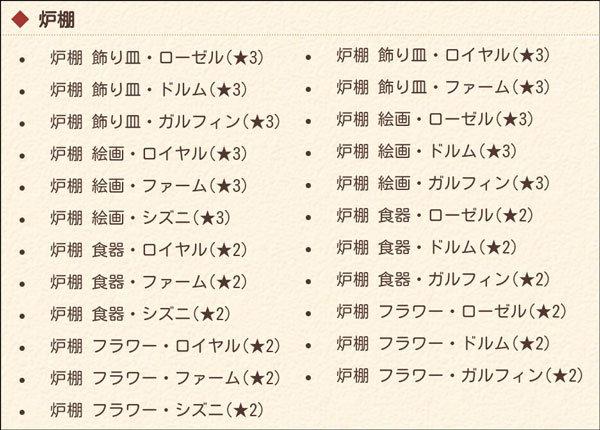 f:id:mamemugi:20170418012054j:plain