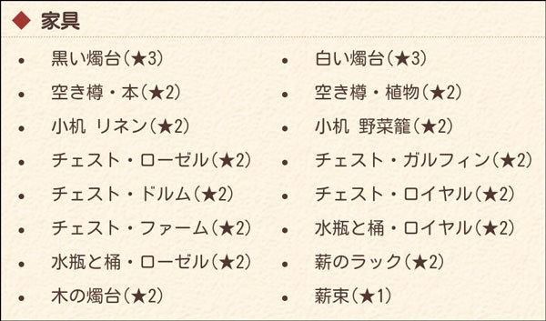 f:id:mamemugi:20170418012108j:plain