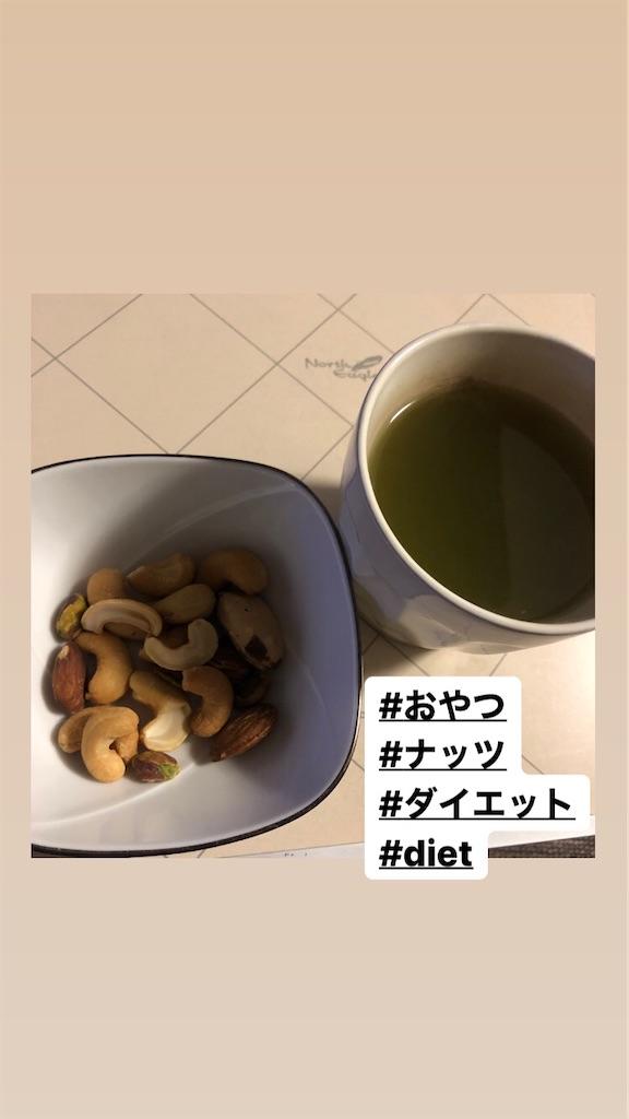 f:id:mamenokonoha:20200118012633j:image
