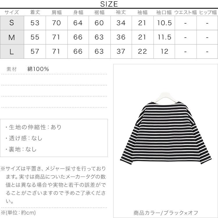 f:id:mamenokonoha:20200213103325j:plain