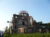 '08.05.26原爆ドーム1