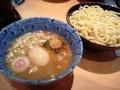 '09.09.09六厘舎つけ麺