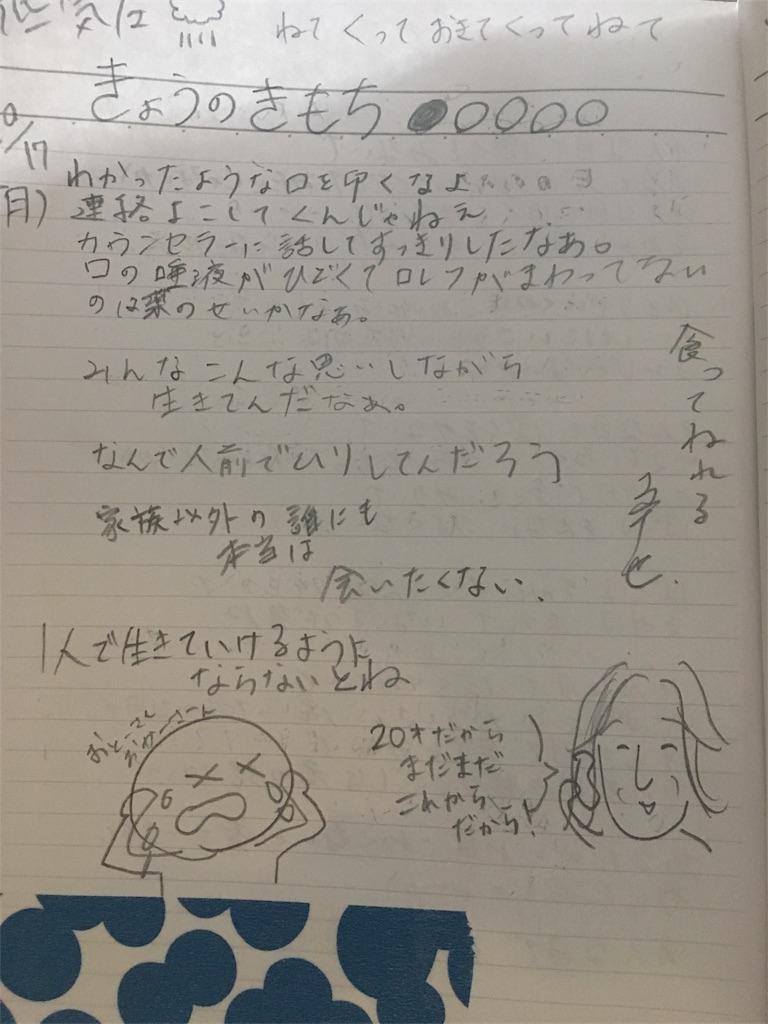 f:id:mameyashi:20161023235005j:image