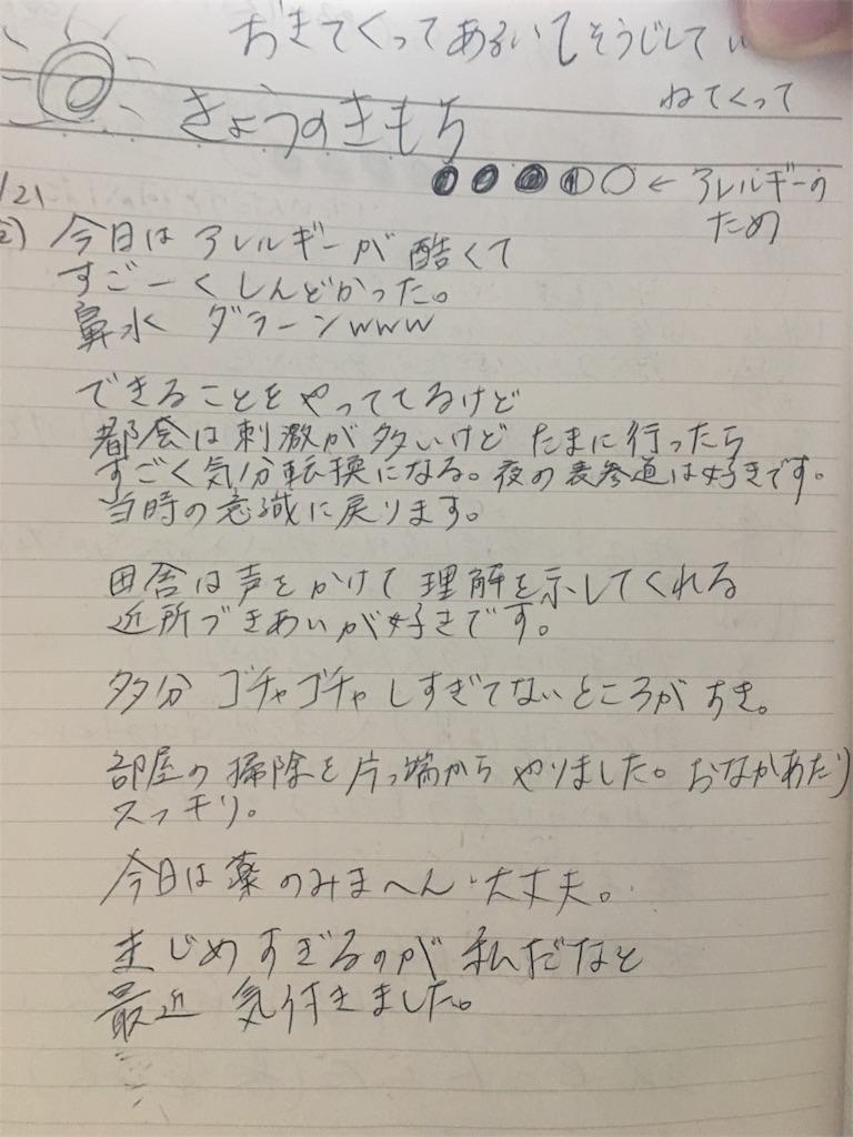 f:id:mameyashi:20161023235125j:image