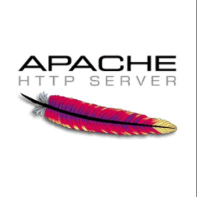 ApacheHTTPServer