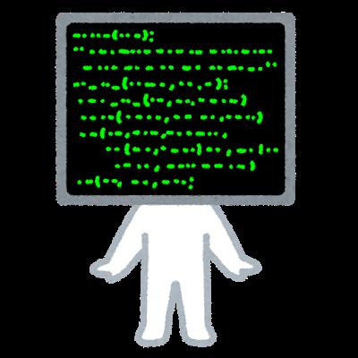 java-thread-runnable