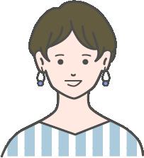 f:id:mami88b:20200908130233p:plain