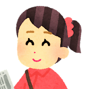 f:id:mamichan-yasai:20200522002414p:plain