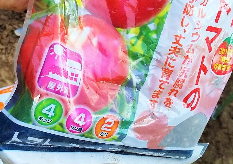 f:id:mamichan-yasai:20200614114050j:plain