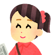 f:id:mamichan-yasai:20200618173109p:plain