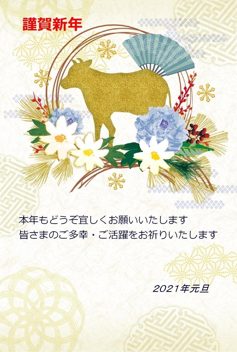 f:id:mamichan-yasai:20210101182618j:plain