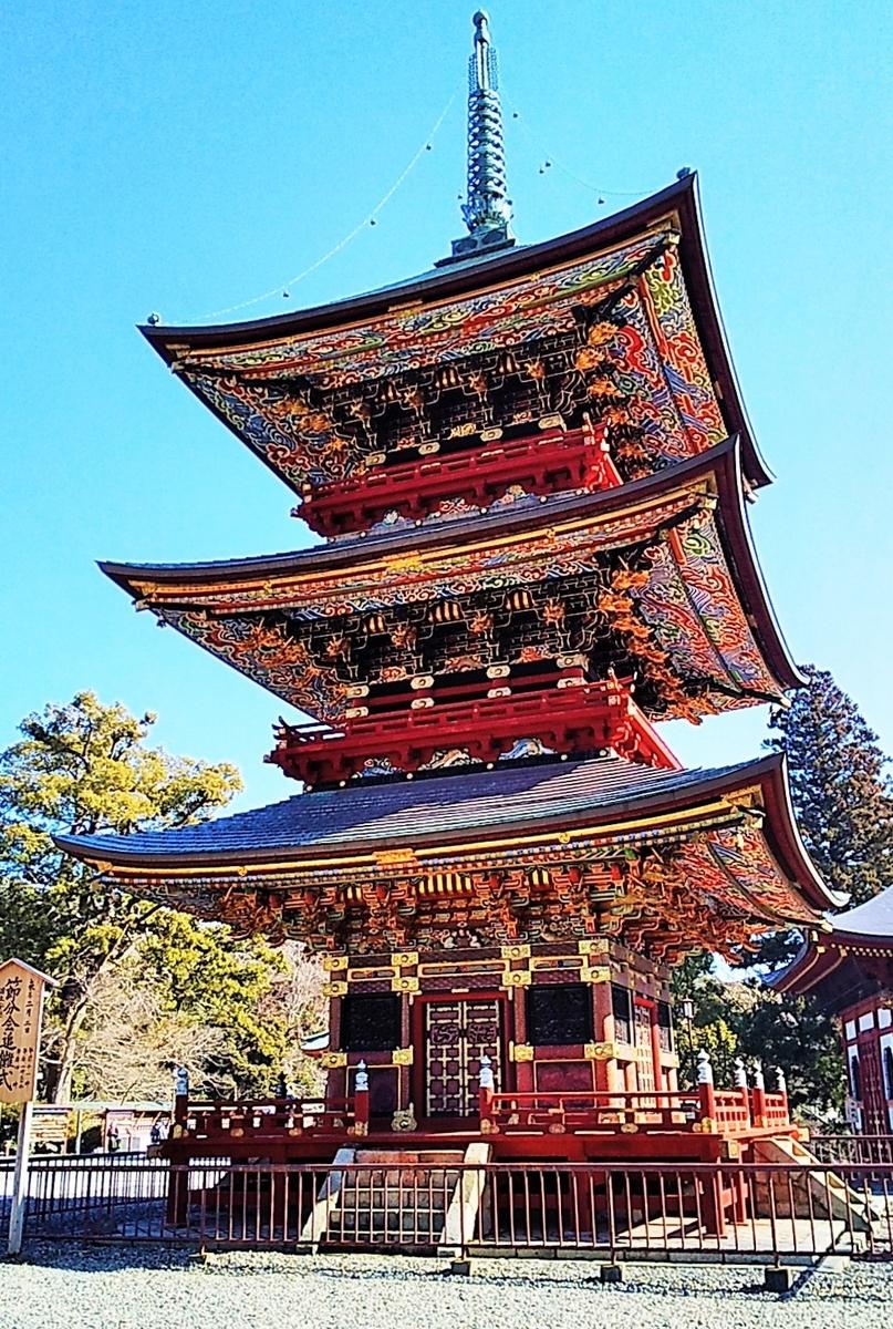 f:id:mamichan-yasai:20210126213019j:plain