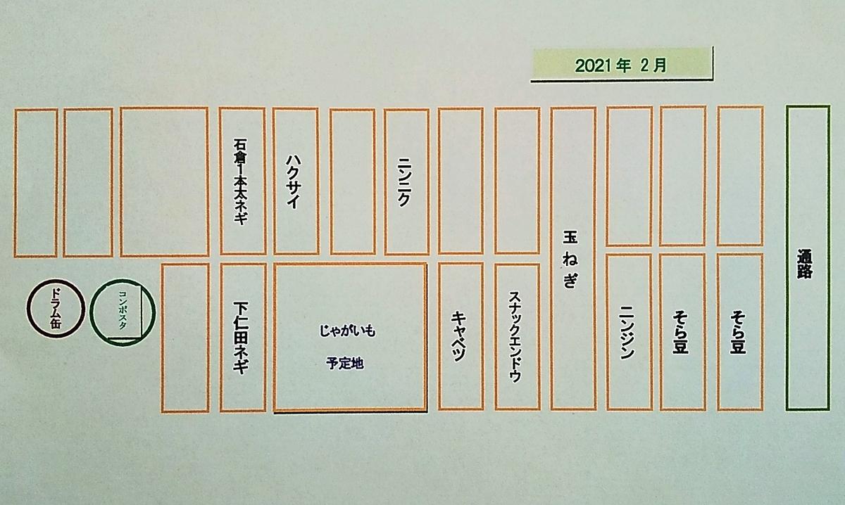 f:id:mamichan-yasai:20210215174826j:plain
