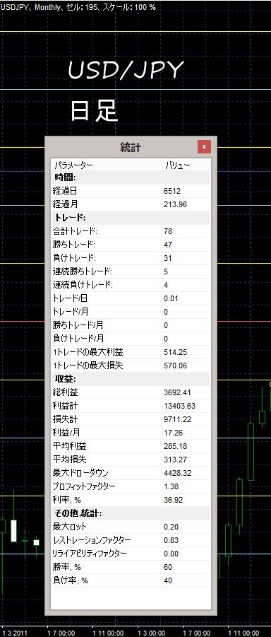 f:id:mamifx:20190429084413p:plain