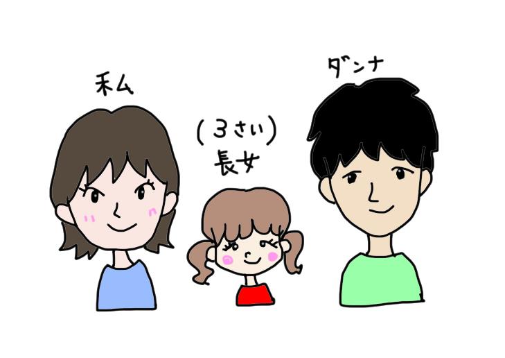f:id:mamiko7:20200626171307j:plain
