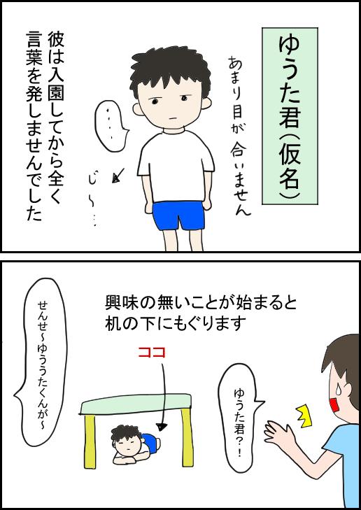 f:id:mamiko7:20200726215109j:plain