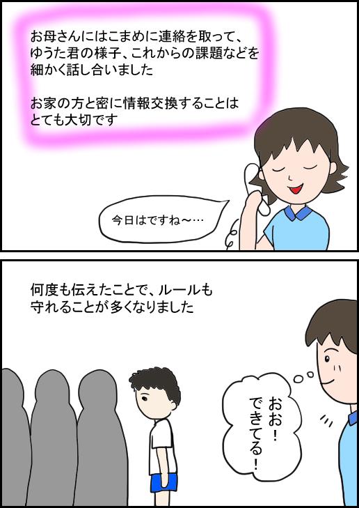 f:id:mamiko7:20200728173323j:plain