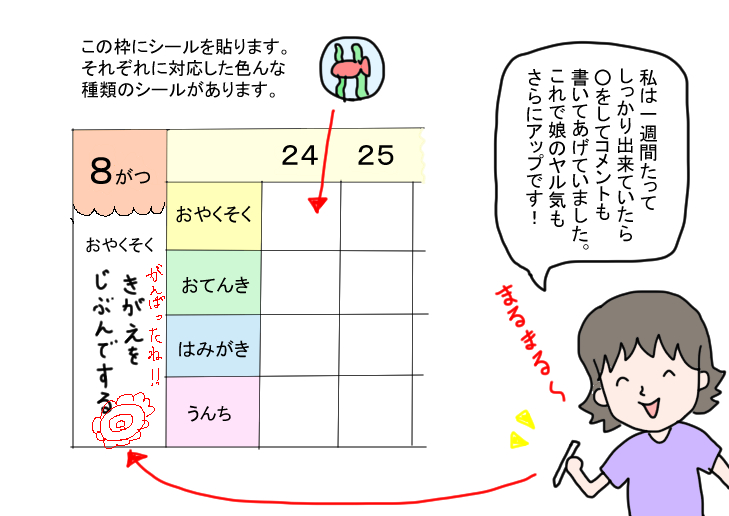 f:id:mamiko7:20200824201722j:plain