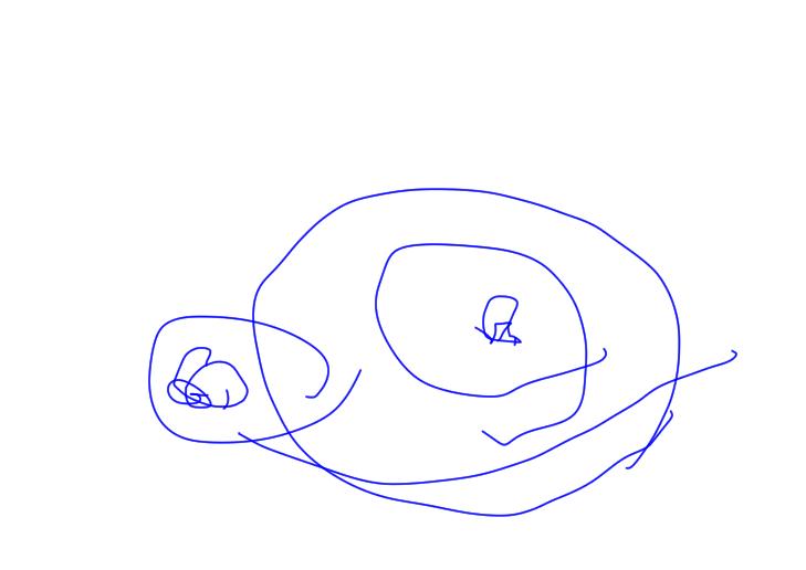 f:id:mamiko7:20200830223519j:plain