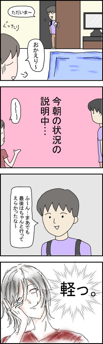 f:id:mamiko7:20200902133359j:plain