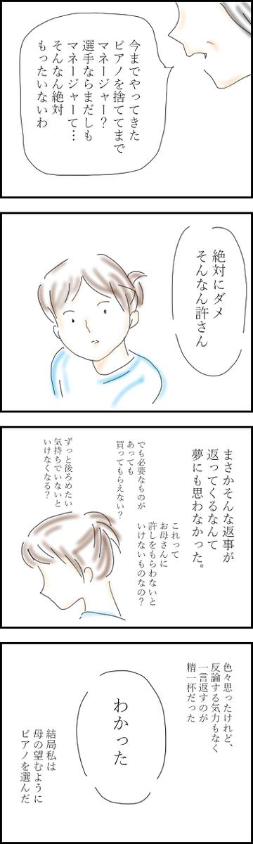 f:id:mamiko7:20200904105703j:plain
